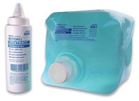 COVIDIEN 4061 MEDICAL SUPPLIES LIFETRACE ULTRASOUND TRANSMISSION GEL