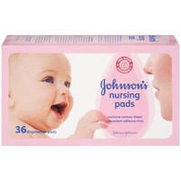 J&J JOHNSON'SBABY CARE 001774