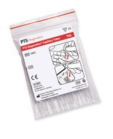 PTS DIAGNOSTICS CAPILLARY TUBES3863-EA
