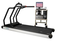 WELCH ALLYN CPSP-UN-UC-D-PT PCE - 210 EXERCISE STRESS SYSTEM