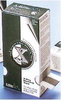 WOLF X-RAY 14105-M MARKING TAPE