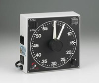 WOLF X-RAY 18900 TIMERS