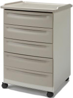 BREWER 63100 UTILITY CARTS