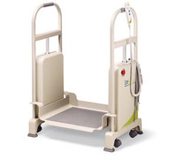 BREWER 3000 LIFTMATE PATIENT LIFT