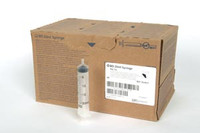 BD 20 ML SYRINGES 302830 302830-MCBX