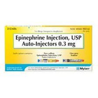 INSOURCE INJECTABLE EPIPEN 1272677
