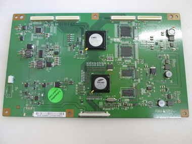 Major Appliances Home & Garden Samsung Da41-00293a Refrigerator Electronic Control Board Convenience Goods
