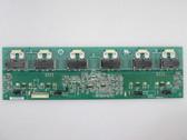 EMPREX WT323 BACKLIGHT INVERTER 4H.V0708.321/D /1926006170