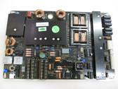 Coby LEDTV5028 Power Supply board MP128FL-T