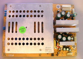 PROTRON POWER SUPPLY BOARD FSP232-4M01 / 3BS0098212