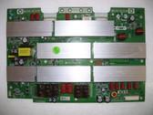 LG Y-SUSTAIN BOARD EAX61326302 / EBR62294102