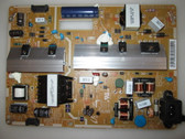 Samsung Power Supply board L55S1_EHS / BN44-00704A