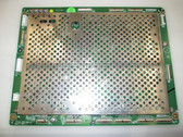 PIONEER PDP-501MX DIGITAL VIDEO ASSY ANP1882-B / AWV1641