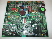 PIONEER PDP-501MX Y-DRIVE ASSY ANP1908-A / AWV1695