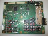 SONY KDL-55XBR8 AU BOARD 1-877-616-11 / A1557648A