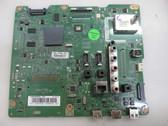 SAMSUNG UN50EH5300FXZA MAIN BOARD BN41-01812A / BN97-06298N / BN94-07162W