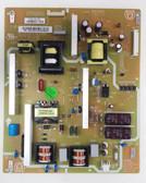 VIZIO E502AR POWER SUPPLY BOARD 4H.B1800.031/C / 5604198021