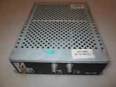 RCA HD61LPW42YX1 DM2 BOARD 1608709B1 / 263290