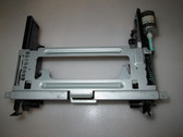 SONY SLS600 THREATING BLOCK ASSY A-6751-380-A