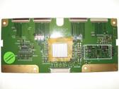MINTEK T-CON BOARD 6870C-0011D / 6871L-0505A