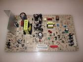 RCA POWER SUPPLY BOARD 40-T10928-1801XG / 271860