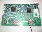 PDI PDI-P32LDC MAIN BOARD 32Q-PDI / 105059