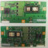 DIGITAL RESEARCH WT322 INVERTER BOARD SET HIU-686-M / HPC-1612D-M & HIU-686-S / HPC-1612D-S