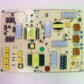 VIZIO E601i-A3E POWER SUPPLY BOARD 1P-1127800-1010 / 09-60CAP000-00