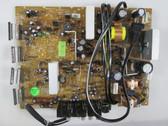 SYLVANIA 6626LG POWER SUPPLY BOARD BL4300F01011-1 / L4300UA / 1ESA12286
