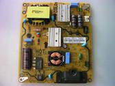 VIZIO E320i-A0 POWER SUPPLY BOARD 3PCR00159A / 0500-0512-2050