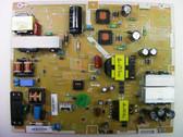VIZIO E420i-A0 POWER SUPPLY BOARD PSLF131401M / 0500-0614-0300