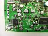 LG 32LX2D-UA SIGNAL BOARD 6870TC68A61 / 3313TD3051A