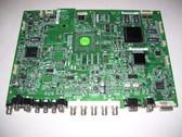 NEC MAIN BOARD PCB-5040 / 7S250403