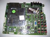 SAMSUNG LNT3242HX/XAA MAIN BOARD BN41-00844A / BN97-01389A / BN94-01188A