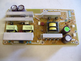 PANASONIC SUB POWER SUPPLY BOARD NPX774MG-1 / ETX2MM774MF