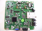 VIEWSONIC N3235W MAIN BOARD JC328XX12UA / 2202528600P / 6201-7032131201