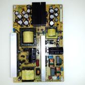 ENVISION L32W661 POWER SUPPLY BOARD 715T2463-2 / ADPC24200E2P