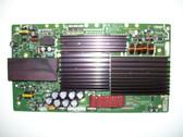LG 50PY3DF-UA Y-SUSTAIN BOARD EAX36627001 / EBR35758101