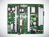 PIONEER POWER SUPPLY BOARD PDC10287JM / AXY1151