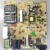 VIZIO E421VA POWER SUPPLY BOARD 715G3829-P01-W30-003S / PWTV9QG2LXAW
