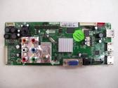 COBY LEDTV2916 MAIN BOARD T.RSC8.92 / A12092429