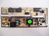 INSIGNIA NS-29LD120A13 POWER SUPPLY BOARD MIP293