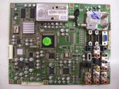 SAMSUNG LNS3251DX/XAA MAIN BOARD BN41-00679C / BN94-01058B