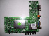 HISENSE F42K20E MAIN BOARD RSAG7.820.4968/ROH / 159493
