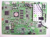 LG 50PC3D-UD MAIN BOARD 68709M0041D(0) / 68719MAA87A / 68719MM062C / 31419MF991A