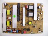 LG 60PA6550 POWER SUPPLY BOARD EAX64276701/11 / 3PAGC10074A-R / EAY62609801
