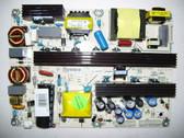 HISENSE LTDN46V86US POWER SUPPLY BOARD RSAG7.820.4614/ROH / 157908