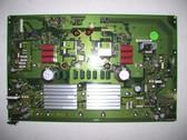 PIONEER PDP-504CMX Y-SUSTAIN BOARD ANP2090-A / AWV2147