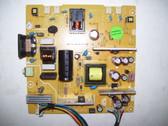 ACER H213H POWER SUPPLY BOARD 715G2824-4-5 / ADPC9B41AQL1