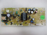 """This Sansui CEL799 PSU is used in SLED2453W. Part Number: CEL799. Type: LED/LCD, Power Supply, 24"""""""